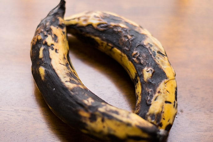 plantains are cheap, delicious, and very easy to make at home.