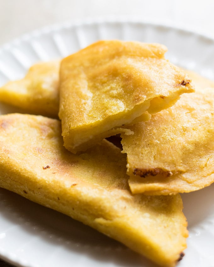 how to make cheese quesadillas #cheese #quesadillas #mexicanfood #mexicanrecipes